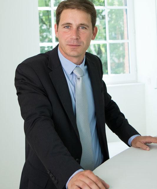 Nicolas Viallet a été nommé directeur opérationnel d'ANITI