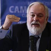 Canete