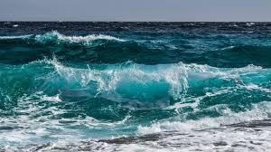 Hydrogène en mer – un premier essai