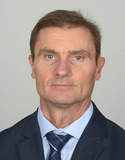 ICA Laurent Kerléguer a été nommé directeur du SHOM