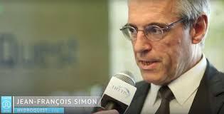 JF Simon HydroQuest 09 07 019