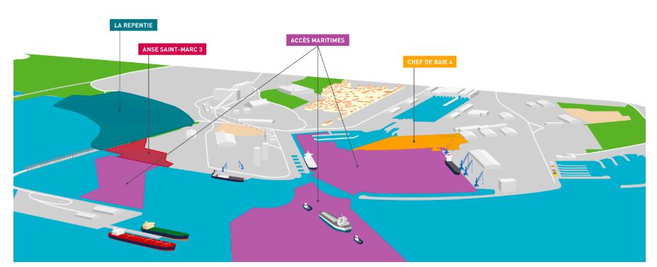 La Rochelle Territoire « Zéro Carbone » : Trois bonnes nouvelles