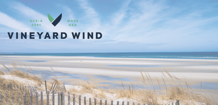 USA – Vineyard Wind : le BOEM décale son autorisation environnementale