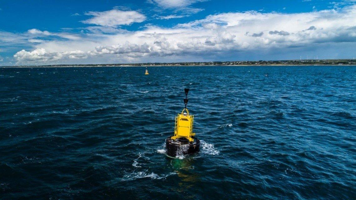 Le plan stratégique irlandais va-t-il permettre aux énergies marines de progresser ?