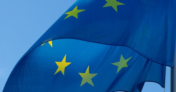 drapo europeen