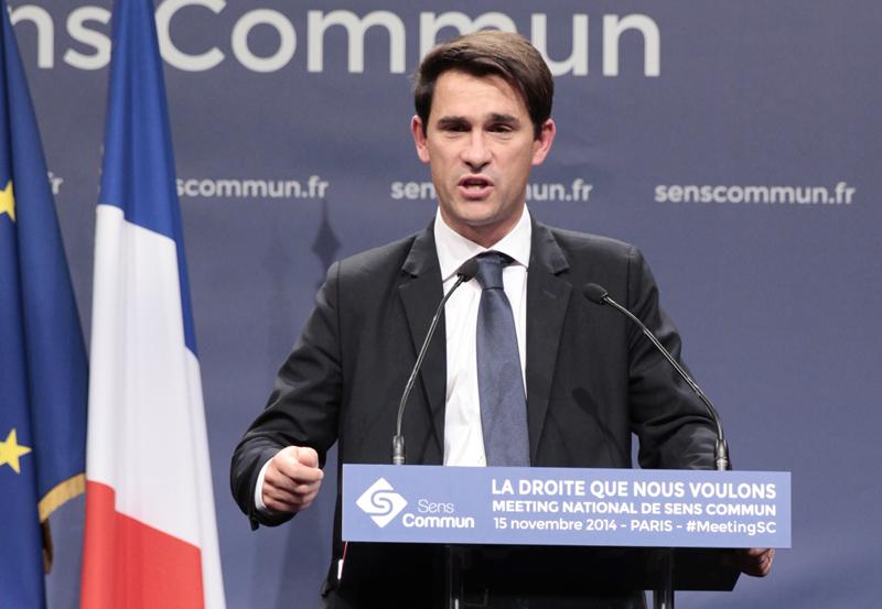 Pays de La Loire : On ne badine pas avec le RN !