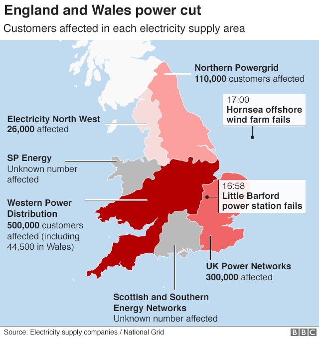 108269239 power cuts uk map 640 nc