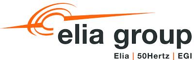 Belgique : un nouvel acteur «Elia Transmission Belgium»