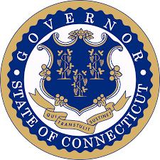 Le Connecticut lance un appel à proposition pour l'éolien offshore de 2GW