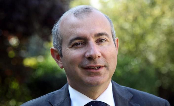 Un nouveau Haut-Commissaire de la République en Nouvelle-Calédonie