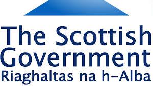 Logo ScottishgovernmenEDM 27 08 019