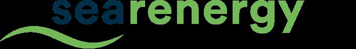 searenergy logo offshore marine services