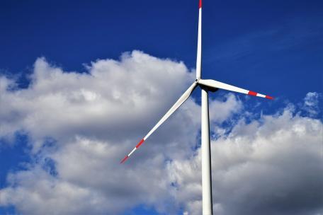 L'Eolien en Corée du Sud : AMSC et Doosan avancent pour le marché wind offshore 2/2