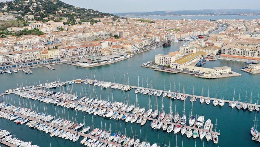 « Littoral + » : La Région Occitanie invente le littoral de demain !