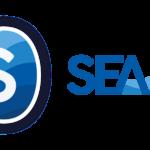Derniers jours pour déposer vos propositions à SeaStart et à EuropeWave