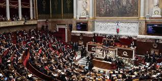 Loi Energie Climat définitivement adoptée par le Sénat