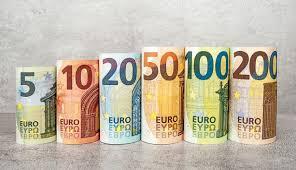 France Energies Marines reçoit un statut et 4 M€ de financement
