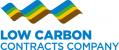 logo LowCarbon