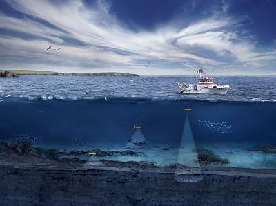 rte etudesmer Dunkerque Navires EDM 24 09 019 result