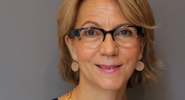 FFA : Florence Lustman a pris ses fonctions