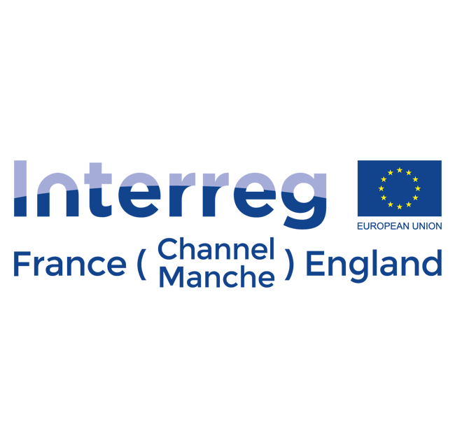 Interreg's biggest ever project approved