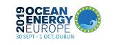 Ocean Energy Europe 7e édition : les parcs marins dès 2019-2020