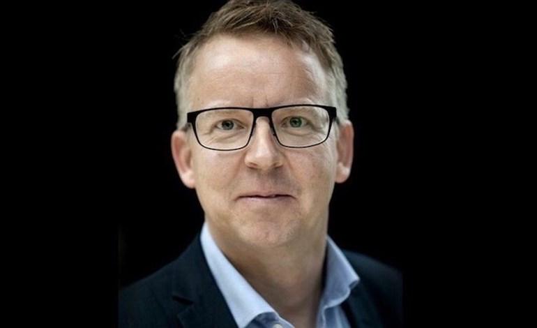 Vattenfall : Départ de Michael Simmelsgaard, responsable de l'éolien en mer au Danemark