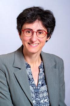 CEA : Elsa Cortijo est devenue Directrice de la recherche fondamentale du CEA