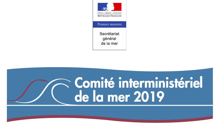 Le CIMer 2019, parfait reflet du discours du président de la République
