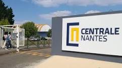 Recrutement Post-Doc en contrôle des systèmes & optimisation à Centrale Nantes
