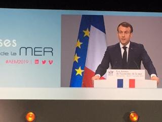 EDM 03 12 019. E Macron Assises ok