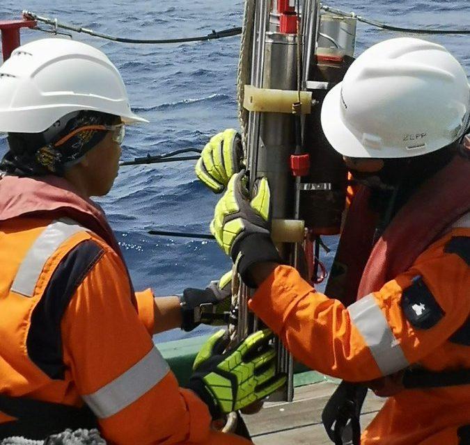 Subsea UK modifie son CA et prend en compte l'évolution de l'O&G (et des EMR)