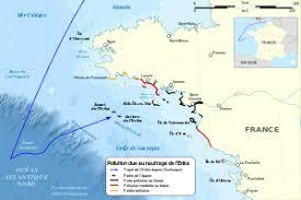 De Erika au plan « Biscaye Plan » entre la France et l'Espagne