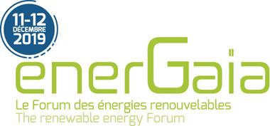 J-6 EnerGaïa 2019 à Montpellier