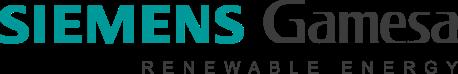 Commission clears acquisition of certain Senvion assets by Siemens Gamesa Renewable Energy
