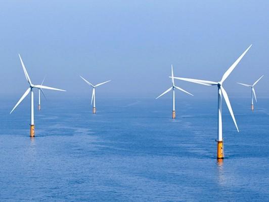 Etats-Unis : D'ici 2030 peut-être 20 GW et $ 15 Milliards