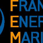 France Energies Marines continue d'embaucher