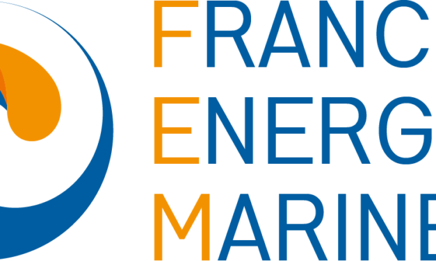 France Energies Marines continue d'embaucher