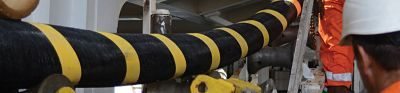 Hellenic Cables to supply Inter-Array Cables for Mayflower Wind project