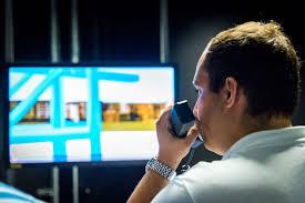 Un nouveau master spécialisé en cybersécurité maritime et portuaire