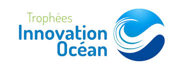 Trophées de l'Innovation Océan : Venez, votre inscription sera prise sur place