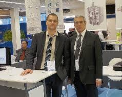 HydroQuest réorganise sa gouvernance et Jean-François Simon démissionne