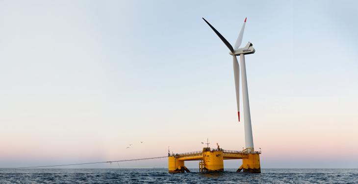 Falck Renewables et BlueFloat Energy dans les Pouilles ! Partie 1