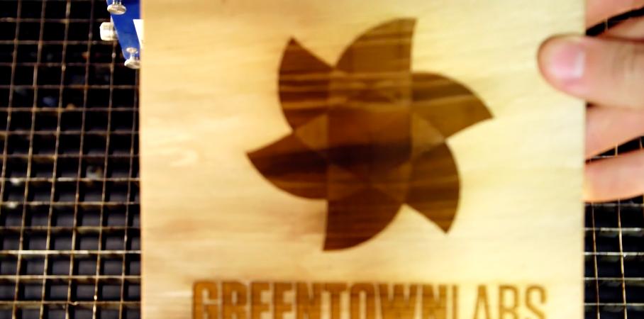 R&D : Greentown Labs et Vineyard Wind conviennent d'un partenariat axé sur les innovations éoliennes offshore