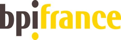 Covid 19: Report de la réunion Primo Marine organisée par BPI France – Partie 7