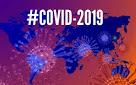 Covid 19 : Appel à projets de solutions innovantes pour lutter contre le virus – Partie 6