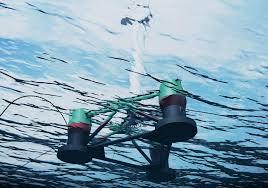 Dietswell, bientôt Dolfines, confirme ses ambitions dans l'éolien flottant