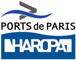 HAROPA – Ports de Paris: La nomination de Antoine Berbain marque une nouvelle étape