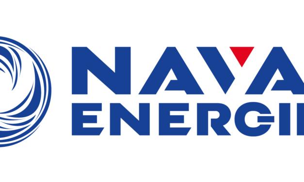 Naval Energies – EN