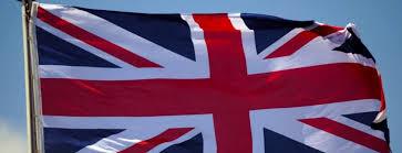 UK : Près de 10% de l'énergie électrique est produite en mer